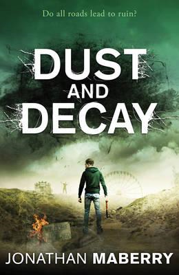 Dust and Decay (BOK)