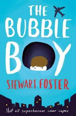 Bubble Boy (BOK)