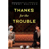 Thanks for the Trouble (BOK)