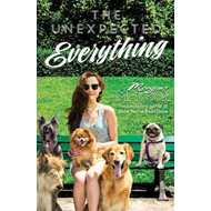 Unexpected Everything (BOK)