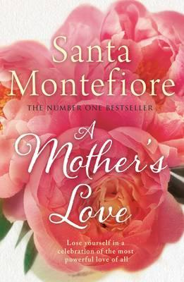 Mother's Love (BOK)