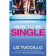 How to be Single (BOK)