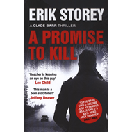 Promise to Kill (BOK)