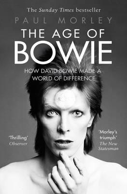 Age of Bowie (BOK)