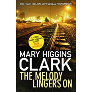 Melody Lingers On (BOK)