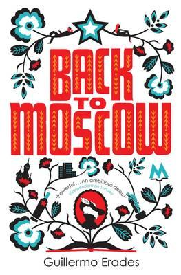 Back to Moscow (BOK)