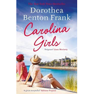 Carolina Girls (BOK)