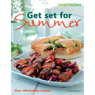Weight Watchers Get Set for Summer (BOK)