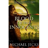 Blood of the Innocents (BOK)