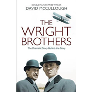 Wright Brothers (BOK)