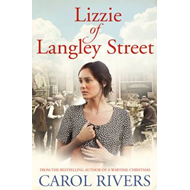 Lizzie of Langley Street (BOK)