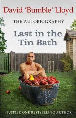 Last in the Tin Bath (BOK)