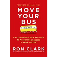 Move Your Bus (BOK)