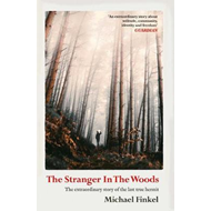 Stranger in the Woods (BOK)