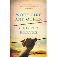 Work Like Any Other (BOK)