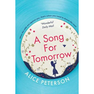 Song for Tomorrow (BOK)