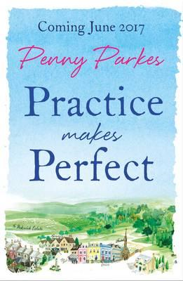 Practice Makes Perfect (BOK)