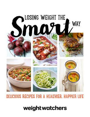 Losing Weight the Smart Way (BOK)