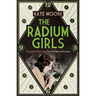 Radium Girls (BOK)