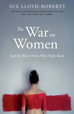 War on Women (BOK)