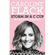 Storm in a C Cup (BOK)