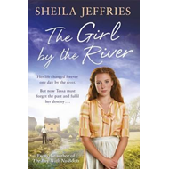 Girl By The River (BOK)