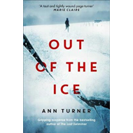 Out of the Ice (BOK)