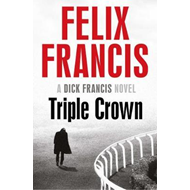 Triple Crown (BOK)