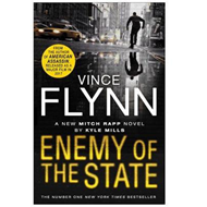 Enemy of the State (BOK)