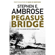 Pegasus Bridge (BOK)