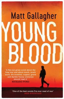 Youngblood (BOK)
