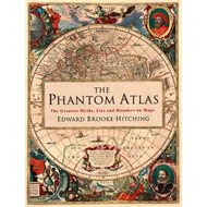 Phantom Atlas (BOK)