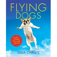 Flying Dogs (BOK)