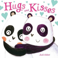 Hugs and Kisses (BOK)