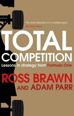 Total Competition (BOK)