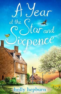 Year at the Star and Sixpence (BOK)