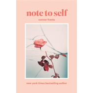 Note to Self (BOK)
