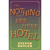 Nothing to See Here Hotel (BOK)