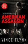 American Assassin (BOK)