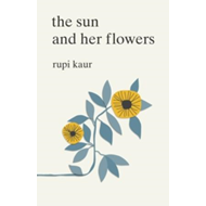 Sun and Her Flowers (BOK)