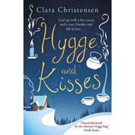 Hygge and Kisses (BOK)