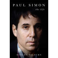 Paul Simon: The Life (BOK)