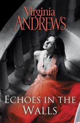 Echoes In The Walls (BOK)