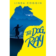 The Dog, Ray (BOK)