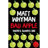 Bad Apple (BOK)