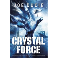Crystal Force (BOK)
