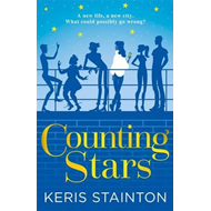 Counting Stars (BOK)