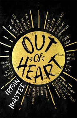 Out of Heart (BOK)