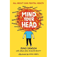 Mind Your Head (BOK)