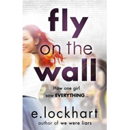 Fly on the Wall (BOK)
